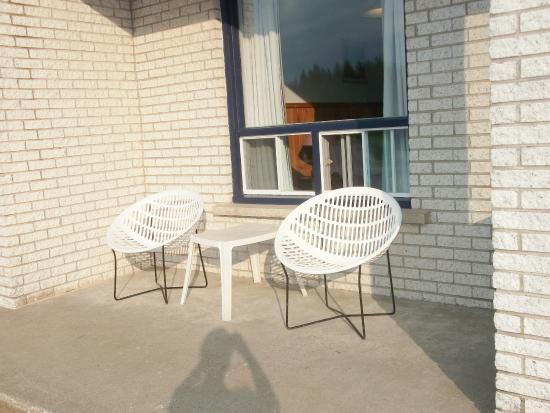 motel 341 beaumont canada hotel anmeldelser tripadvisor. Black Bedroom Furniture Sets. Home Design Ideas