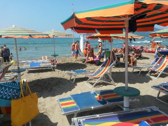Ristorante bagno firenze marina di carrara - Bagno firenze marina di carrara ...