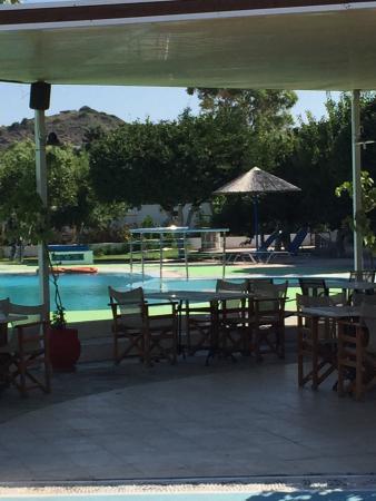 Manos Hotel: photo0.jpg