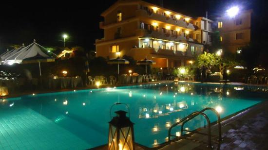 Photo of Hotel Il Corsaro Le Castella