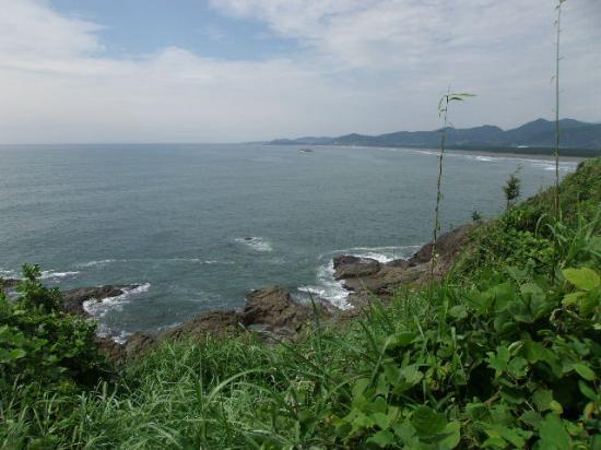 Hichiya Castle