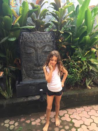 Hotel Sinar Bali: photo0.jpg
