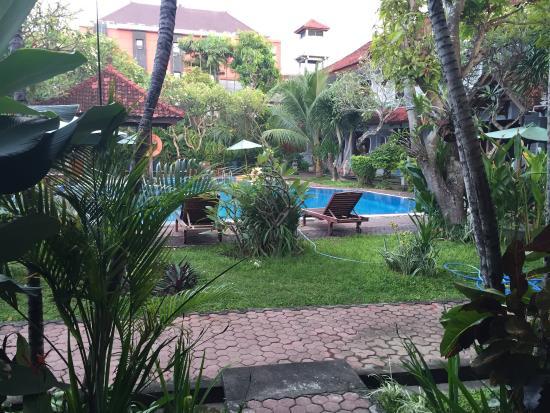 Hotel Sinar Bali: photo1.jpg
