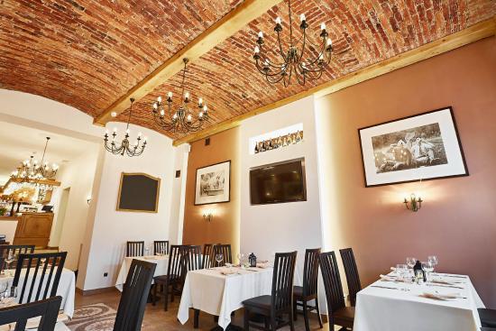 Aparthotel ventus rosa bielsko biala polen lejlighed for Appart hotel 63