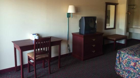 motel 6 bremen updated 2017 reviews price comparison ga tripadvisor. Black Bedroom Furniture Sets. Home Design Ideas