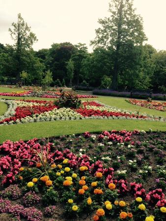 Botanical Gardens: photo1.jpg
