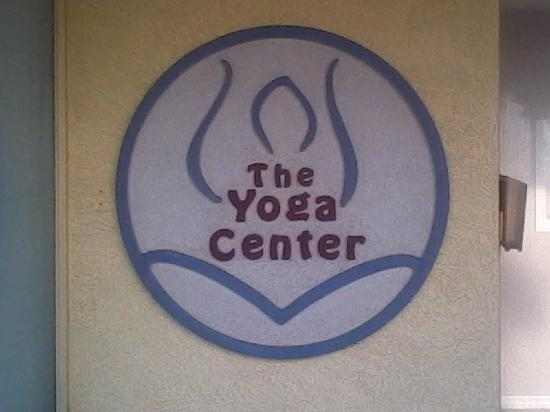 Daytona Yoga & Wellness Center