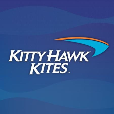‪Kitty Hawk Kites‬