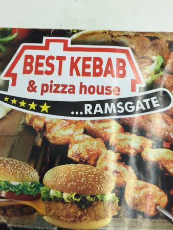 Best Kebab And Pizza House Picture Of Best Kebab And Pizza
