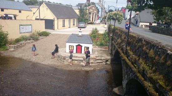 Blackwater, Irlanda: photo0.jpg