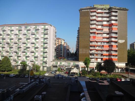 Art Hotel Guala