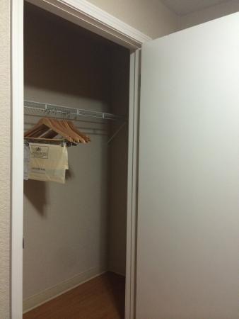 Candlewood Suites Medford: photo3.jpg