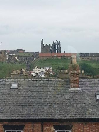 from Dawson gay guest houses whitby