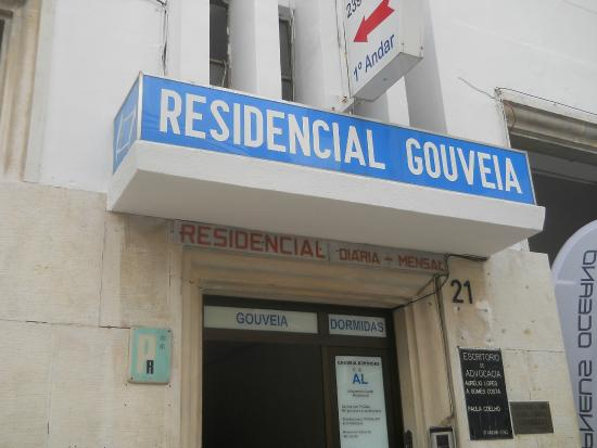 Residencial Gouveia