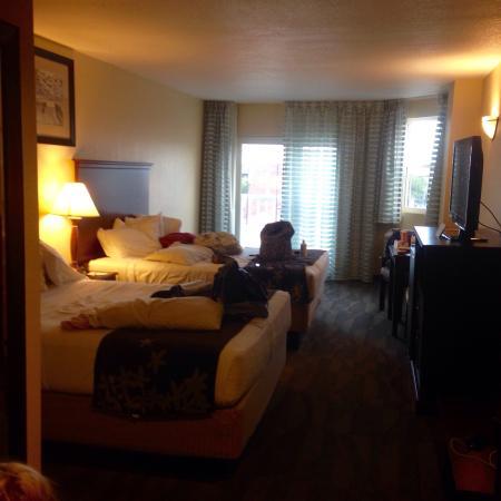 Gold Leaf Hotel: photo2.jpg