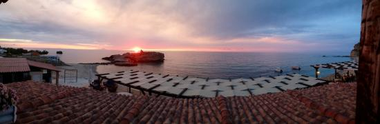 Photo of OldWell Hotel Tropea