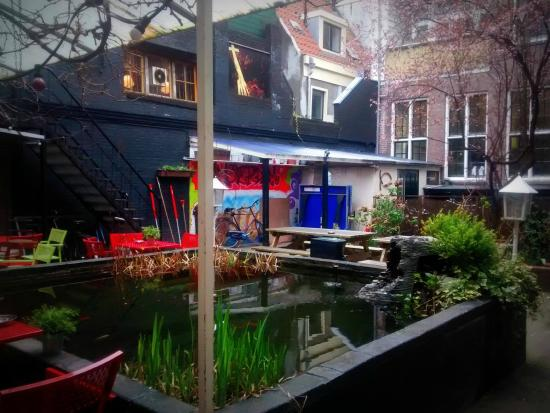 show user reviews shelter city hostel amsterdam north holland province