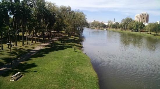 Image result for imágenes del río tamazula