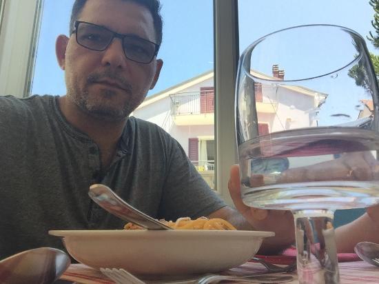 Pensione Conca D'Oro: photo3.jpg