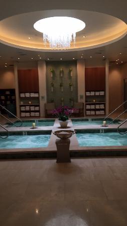 Spa & Salon Bellagio: photo0.jpg