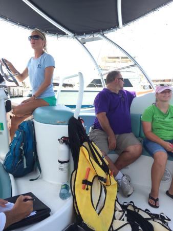 Ocean Vue Adventures Day Tours Key West Fl Top Tips