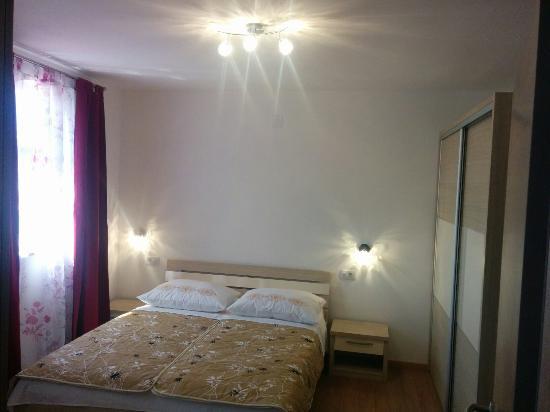 Apartments Dolores