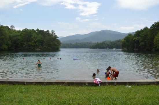 Related Keywords Amp Suggestions For Lake Santeetlah