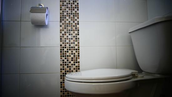 Ba os remodelados picture of riomar apart hotel concon Banos antiguos remodelados