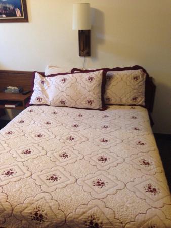 Tipperary Lodge: photo1.jpg