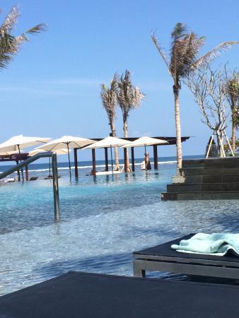 Great honeymoon retreat