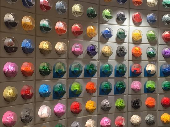 Tienda de piezas de lego picture of legoland florida - Piezas lego gigantes ...