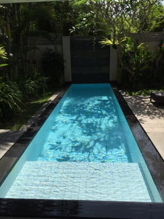 Bali Island Villas Spa Picture Of Bali Island Villas Spa Seminyak Tripadvisor