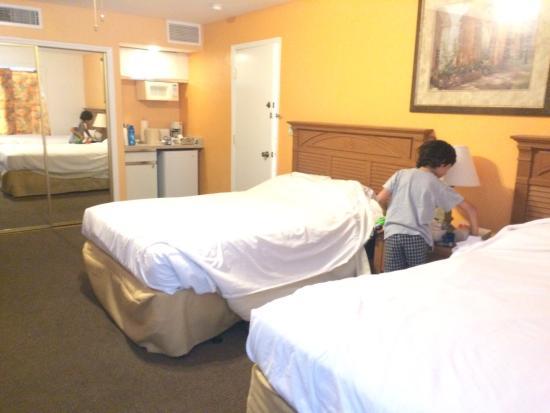 Legacy Vacation Resorts-Indian Shores: photo3.jpg