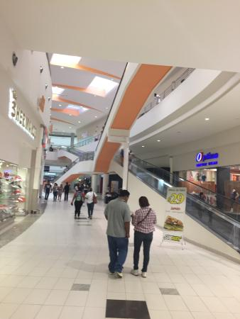 The 5 Best Cabo San Lucas Shopping Malls with Photos TripAdvisor