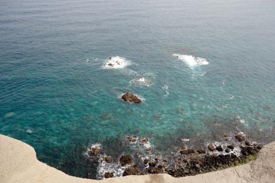 積丹岬 - Picture of Cape Kamui, Shakotan-cho - TripAdvisor