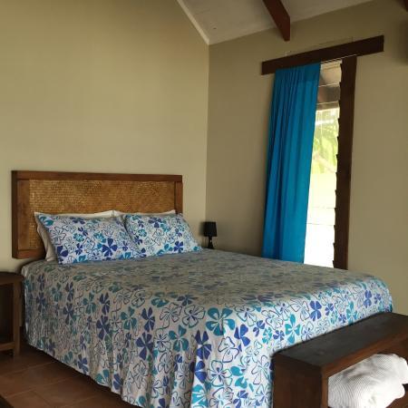 写真Aitutaki Seaside Lodges枚