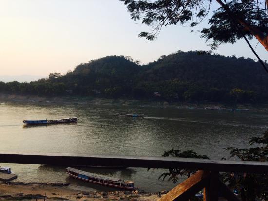 Xieng Mouane Guest House: photo4.jpg