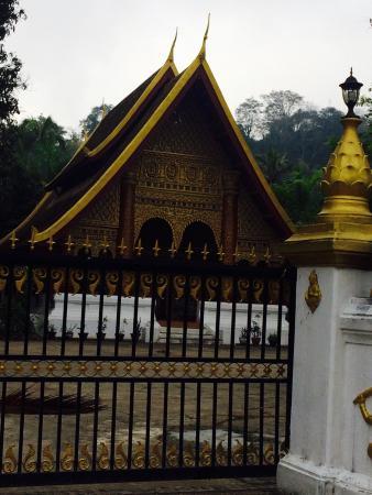 Xieng Mouane Guest House : photo6.jpg