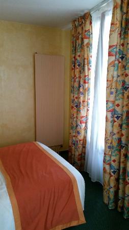 Hotel de Grignan : Besoin dun bon rafraîchissement
