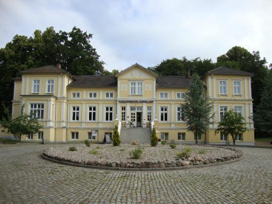 Schlosshotel Nordland