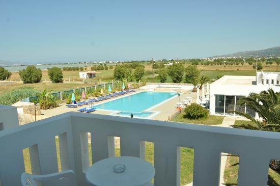 Bouradanis Village Hotel  Bewertungen  Fotos