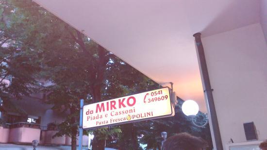 Da Mirko