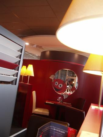 poivre rouge friville escarbotin restaurant avis num ro de t l phone photos tripadvisor. Black Bedroom Furniture Sets. Home Design Ideas