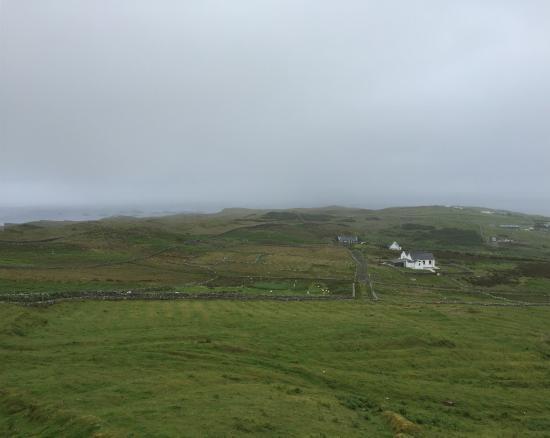 Clare Island, Irlanda: photo2.jpg