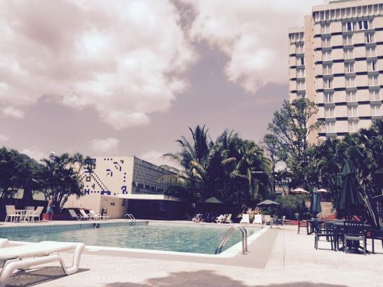 Hotel Honduras Maya: photo3.jpg