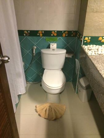 Aonang Buri Resort: photo0.jpg