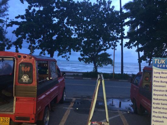 Aonang Buri Resort: photo4.jpg