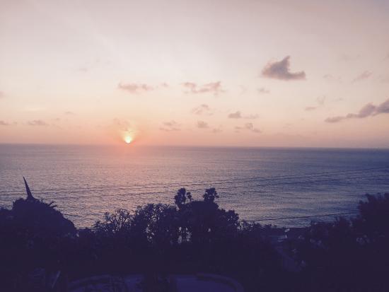 Paradise Bungalows Bali : photo0.jpg