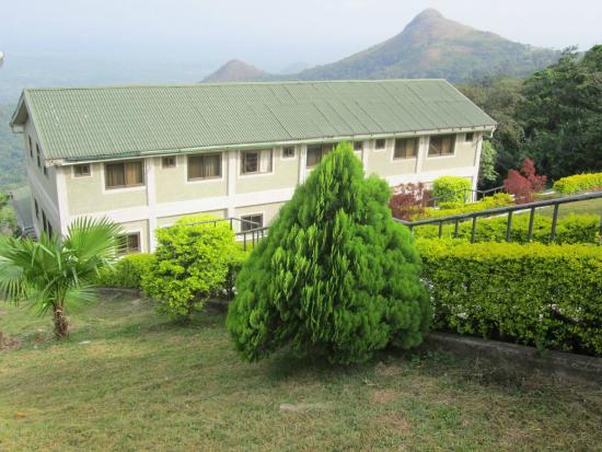 Abraerica Hospitalities