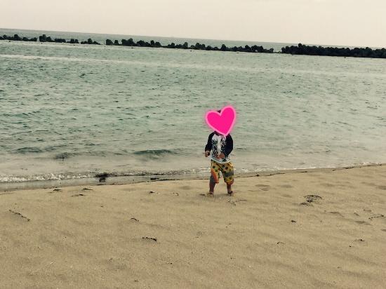 Takeno Coast : photo0.jpg